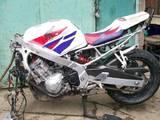 Мотоциклы Honda, цена 31 Грн., Фото