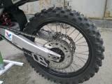 Мотоциклы Kawasaki, цена 10 Грн., Фото
