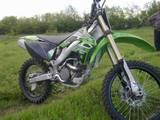 Мотоцикли Kawasaki, ціна 10 Грн., Фото