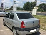 Аренда транспорта Легковые авто, цена 2400 Грн., Фото