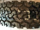Запчастини і аксесуари,  Шини, колеса R16, ціна 650 Грн., Фото