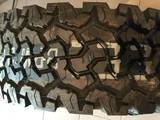 Запчасти и аксессуары,  Шины, резина R16, цена 650 Грн., Фото