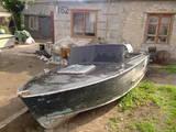 Човни для рибалки, ціна 7500 Грн., Фото