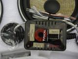 Аудіо техніка Колонки, ціна 5000 Грн., Фото