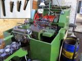 Инструмент и техника Промышленное оборудование, цена 15000 Грн., Фото