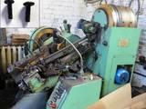 Інструмент і техніка Промислове обладнання, ціна 15000 Грн., Фото