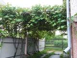Дачи и огороды Львовская область, цена 998000 Грн., Фото