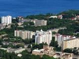 Приміщення,  Склади і сховища Одеська область, ціна 100 Грн., Фото