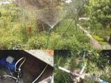 Дачи и огороды Днепропетровская область, цена 287000 Грн., Фото