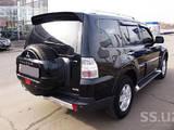 Аренда транспорта Легковые авто, цена 8000 Грн., Фото