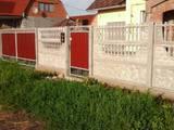 Дома, хозяйства Хмельницкая область, цена 2300000 Грн., Фото