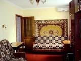 Квартиры АР Крым, цена 1650000 Грн., Фото