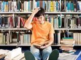 Курси, освіта,  Курсові, реферати, дипломи Дипломи, Фото