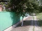 Дома, хозяйства Запорожская область, цена 375000 Грн., Фото