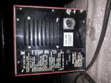 Інструмент і техніка Зварювальні апарати, ціна 2500 Грн., Фото