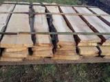 Стройматериалы,  Материалы из дерева Доски, цена 300 Грн., Фото