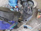 Запчастини і аксесуари Двигуни, запчастини, ціна 3500 Грн., Фото