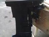 Двигатели, цена 34600 Грн., Фото