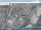 Земля и участки Львовская область, цена 190000 Грн., Фото