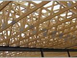 Стройматериалы,  Материалы из дерева Доски, цена 2200 Грн., Фото