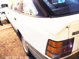 Запчасти и аксессуары,  Ford Scorpio, цена 900 Грн., Фото
