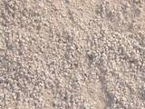 Стройматериалы Песок, гранит, щебень, цена 160 Грн., Фото