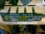 Запчастини і аксесуари,  Renault Megane, ціна 700 Грн., Фото