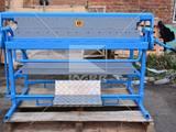 Інструмент і техніка Промислове обладнання, ціна 11 Грн., Фото