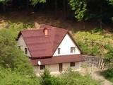 Дома, хозяйства Закарпатская область, цена 1700 Грн., Фото