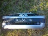 Запчасти и аксессуары,  Renault Megane, цена 2500 Грн., Фото