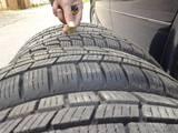 Запчастини і аксесуари,  Шини, колеса R13, ціна 2300 Грн., Фото