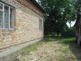 Дома, хозяйства Львовская область, цена 993000 Грн., Фото