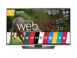 Телевізори Плазмові, ціна 10200 Грн., Фото