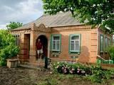 Будинки, господарства Кіровоградська область, ціна 120000 Грн., Фото