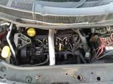 Запчастини і аксесуари,  Renault Scenic, ціна 16000 Грн., Фото