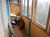 Квартиры Киев, цена 1000000 Грн., Фото