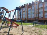 Квартиры Ровенская область, цена 692000 Грн., Фото