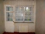 Квартиры Запорожская область, цена 595440 Грн., Фото