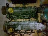 Запчастини і аксесуари,  Renault Kangoo, ціна 4000 Грн., Фото