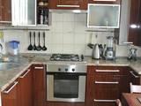 Квартиры Львовская область, цена 1044000 Грн., Фото