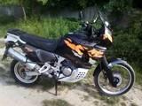 Мотоциклы Honda, цена 2500 Грн., Фото