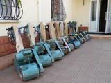 Аренда инструмента Аренда инструмента, цена 9000 Грн., Фото