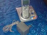 Телефони й зв'язок Радіо-телефони, ціна 450 Грн., Фото