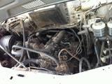 Вантажівки, ціна 99000 Грн., Фото