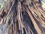 Стройматериалы Арматура, металлоконструкции, цена 6300 Грн., Фото