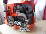 Інструмент і техніка Бензопили, електропилки, ціна 1750 Грн., Фото