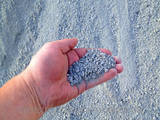 Стройматериалы Песок, гранит, щебень, цена 200 Грн., Фото