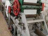 Инструмент и техника Фасовочное оборудование, цена 300000 Грн., Фото