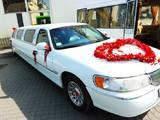 Аренда транспорта Для свадеб и торжеств, цена 1000 Грн., Фото
