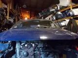 Запчасти и аксессуары,  Dacia Logan, цена 100 Грн., Фото